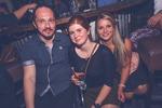 Legends! Zeitreise Clubbing 14617528