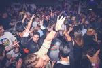 Legends! Zeitreise Clubbing 14617529