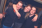 Legends! Zeitreise Clubbing 14617556