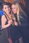 Legends! Zeitreise Clubbing 14617581