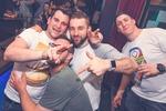 Legends! Zeitreise Clubbing 14617583