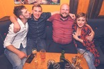 Legends! Zeitreise Clubbing 14617592