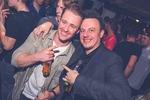 Legends! Zeitreise Clubbing 14617596