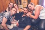 Legends! Zeitreise Clubbing 14617601
