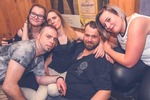 Legends! Zeitreise Clubbing 14617602