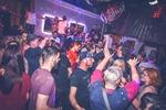 Legends! Zeitreise Clubbing 14617605