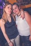 Legends! Zeitreise Clubbing 14617609