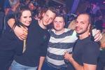 Legends! Zeitreise Clubbing 14617626
