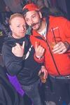 Legends! Zeitreise Clubbing 14617627