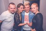 Legends! Zeitreise Clubbing 14617628