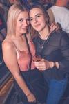 Legends! Zeitreise Clubbing 14617632