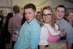 Mostweekend Niederthalheim 14617689