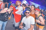 Electric Love Festival 2019 - Warm Up Party 14619259