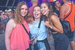 Electric Love Festival 2019 - Warm Up Party 14619263