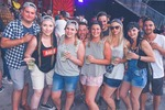 Electric Love Festival 2019 - Warm Up Party 14619272