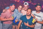 kronehit tram party 2019 - afterparty 14621406