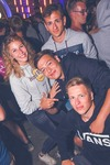 kronehit tram party 2019 - afterparty 14621431