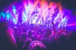Electric Love Festival 2019 - Warm Up Party 14621570