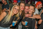 kronehit tram party 2019 - afterparty