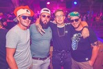 kronehit tram party 2019 - afterparty 14621643