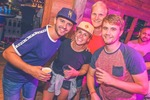 kronehit tram party 2019 - afterparty 14621645