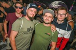 kronehit tram party 2019 - afterparty 14621649