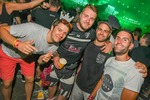 kronehit tram party 2019 - afterparty 14621651