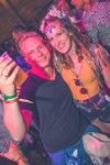 kronehit tram party 2019 - afterparty 14621659