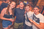 kronehit tram party 2019 - afterparty 14621663