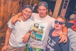 kronehit tram party 2019 - afterparty 14621671