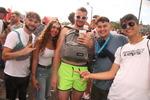 Streetparade Zürich 2019 - Colours of Unity 14623756