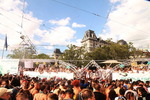 Streetparade Zürich 2019 - Colours of Unity 14623759