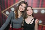 Lebkuchenhaus - dein Weihnachts Clubbing
