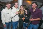 Lebkuchenhaus - dein Weihnachts Clubbing 14629345