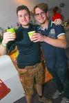 Lebkuchenhaus - dein Weihnachts Clubbing 14629350