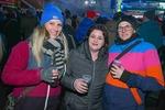 Ski Opening 2019 14632288
