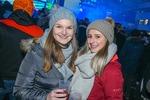 Ski Opening 2019 14632290