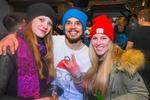 Ski Opening 2019 - Afterparty (Tenne unten)