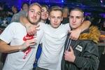 Deutschrap - Die Party