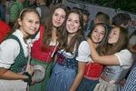 Oktoberfest Rüstorf 2019