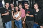 Oktober Fest Party 14638704