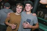 BG Afterball & Michaelimarkt Aftershow