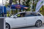 DRIVE IN Festival Südtirol 14643654