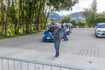 DRIVE IN Festival Südtirol 14643655