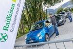DRIVE IN Festival Südtirol 14643656
