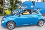 DRIVE IN Festival Südtirol 14643657