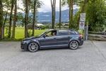 DRIVE IN Festival Südtirol 14643658