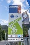 DRIVE IN Festival Südtirol 14643660