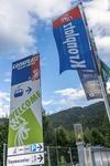DRIVE IN Festival Südtirol 14643661