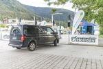 DRIVE IN Festival Südtirol 14643666